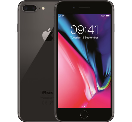 Houston Iphone Repair Store - iPhone 8 Plus Screen RepairiPhone 8 Plus  screen repair $69.98, iPhone 8 Plus power button repair $59.98. Repair  iPhone 8 Plus cracked screen in Houston. We offer