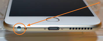 how to fix iphone 6 plus unresponsive screen turning white