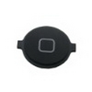 iPhone 3GS Home Button Replacement